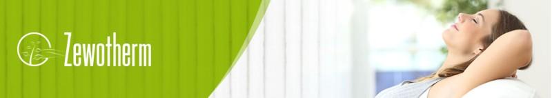 media/image/zewotherm-banner.jpg