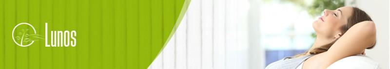 media/image/Lunos-banner.jpg