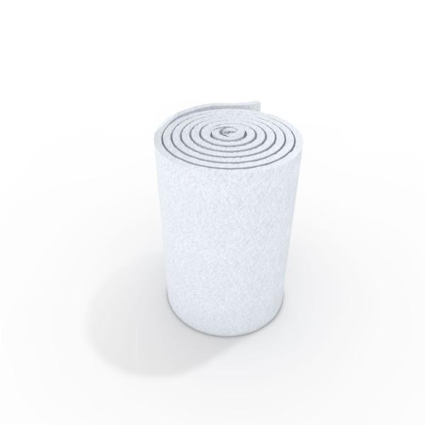 Filtermatte 1 x 1 / Klasse G3