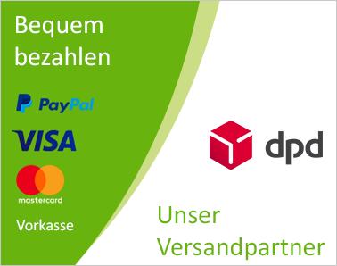 bezahlen_3_