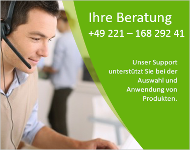 hotline_3_
